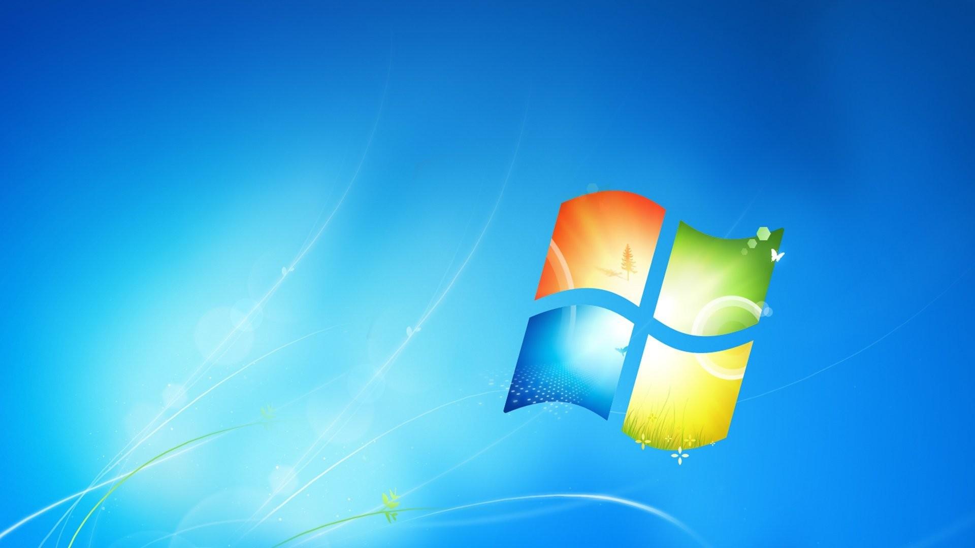 オリジナルのwindows 7の背景のhd Windowsオリジナル壁紙 19x1080 Wallpapertip