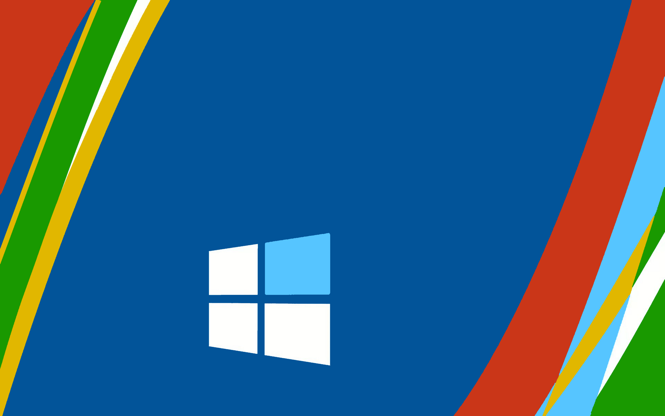 Fond D Ecran Windows Telechargement Hd Fond D Ecran Gagner 10 Hd 2560x1600 Wallpapertip