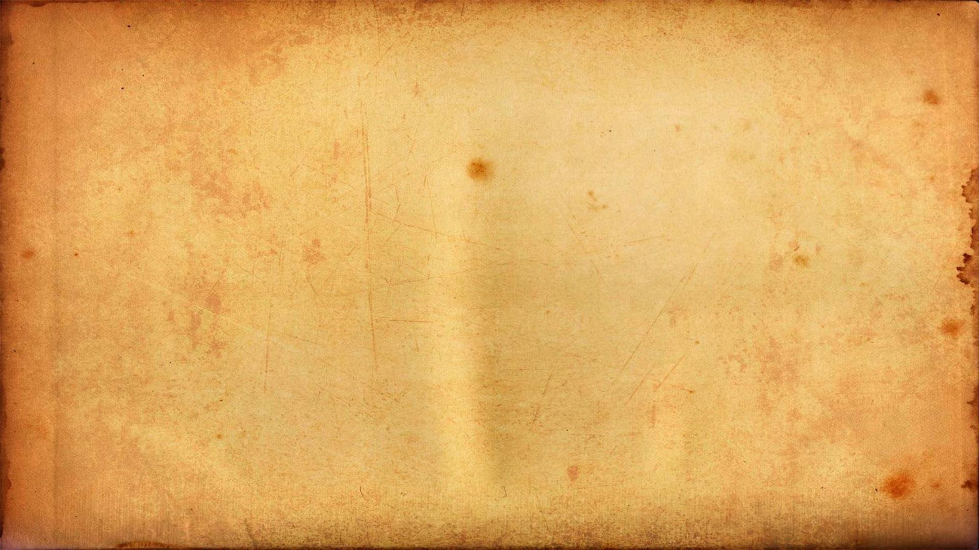 Old Paper Texture 825082 Src Download Free Wallpaper Old Paper Map Texture 1920x1080 Download Hd Wallpaper Wallpapertip