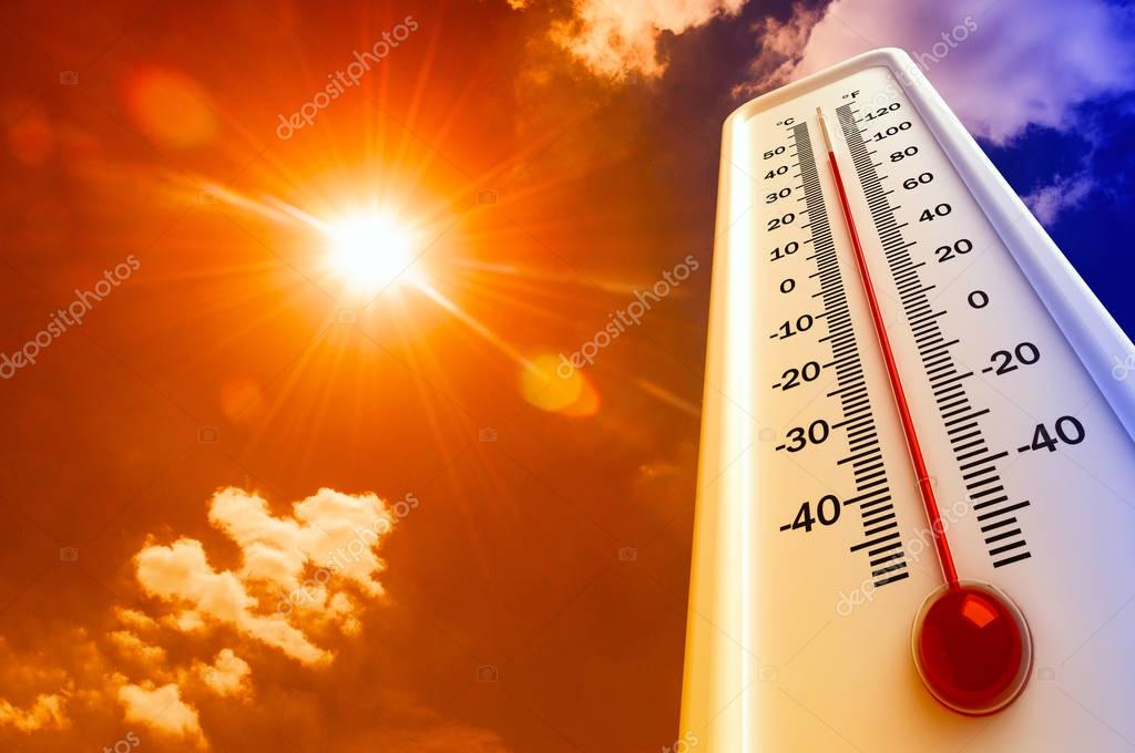 Calor El Termometro Muestra Que La Temperatura Es Heat Wave 1024x680 Download Hd Wallpaper Wallpapertip Termometro scopri tutte le caratteristiche, acquista online o trova il punto vendita più vicino per acquistare! heat wave 1024x680