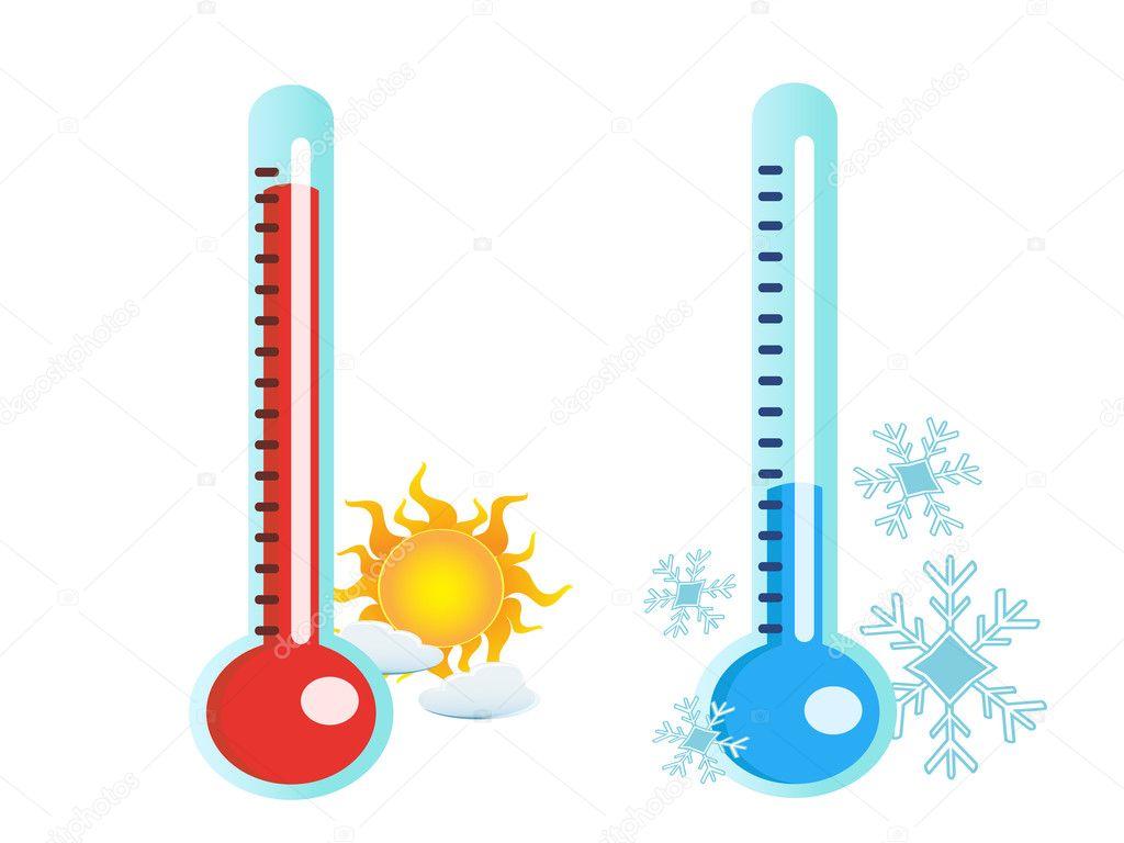 Temperature Thermometer 1024x768 Download Hd Wallpaper Wallpapertip También es posible medir la. temperature thermometer 1024x768 download hd wallpaper wallpapertip
