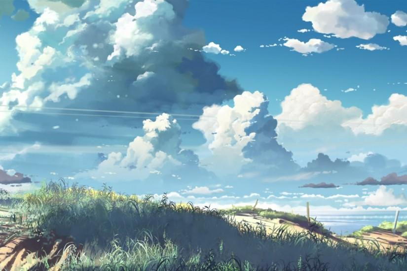 Chill Wallpaper Dump Src Best Chill Wallpapers For Anime Cloud Background 825x550 Download Hd Wallpaper Wallpapertip