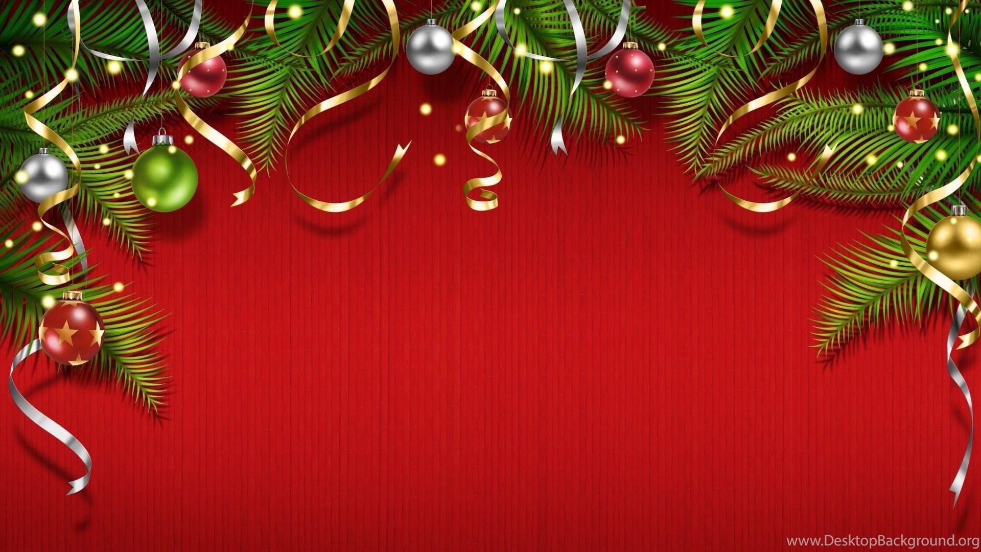77 772959 christmas wallpapers hd 1920x1080 free wallpapers christmas greetings
