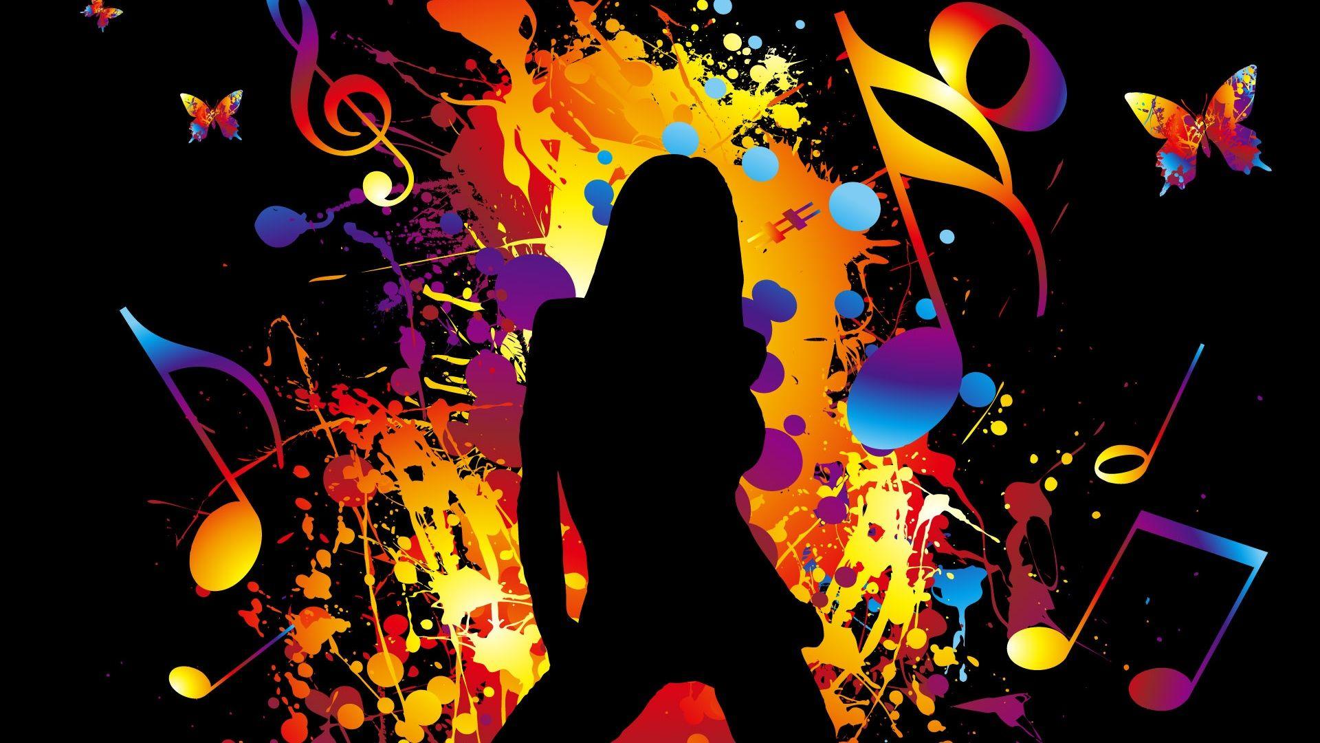 """Résultat de recherche d'images pour """"we gonna dance tonight edm HD"""""""