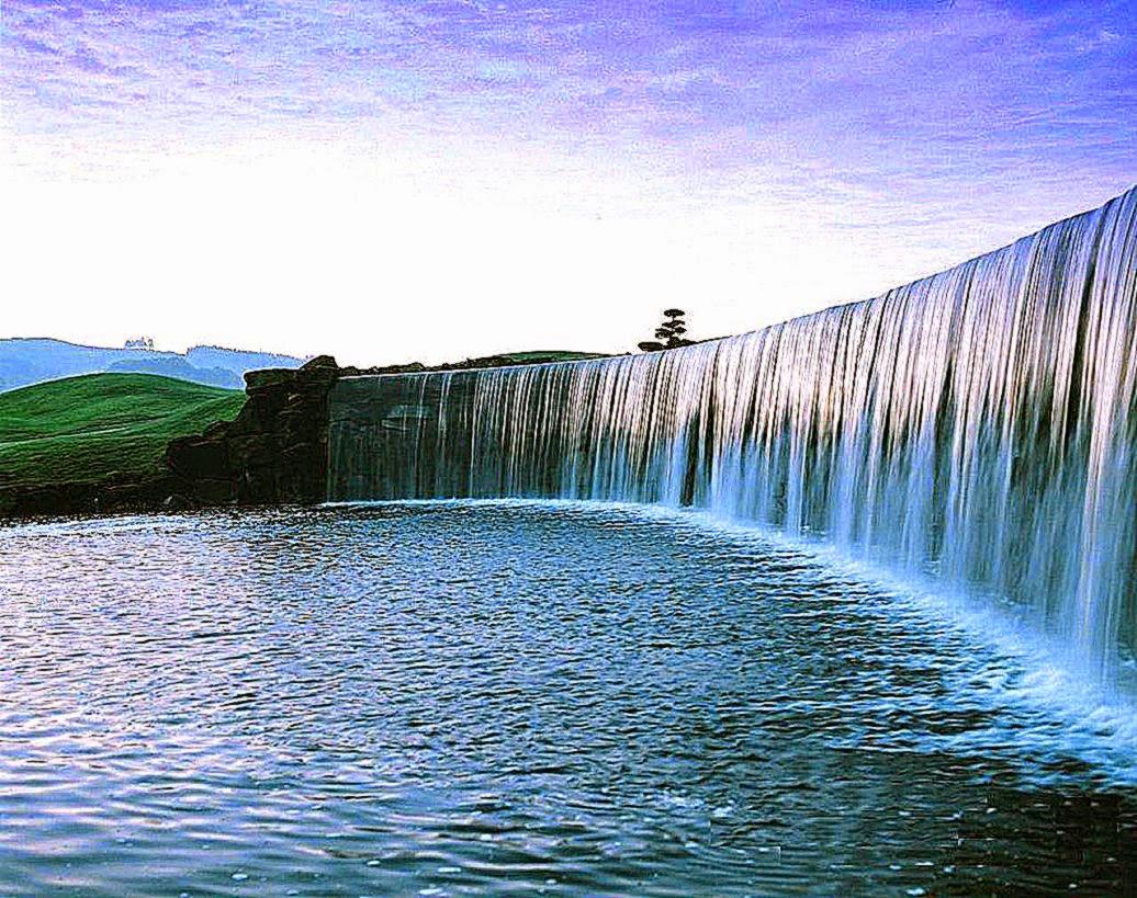 Live Waterfall Wallpaper Screensaver Latest Wallpapers National Geographic 1036x819 Download Hd Wallpaper Wallpapertip