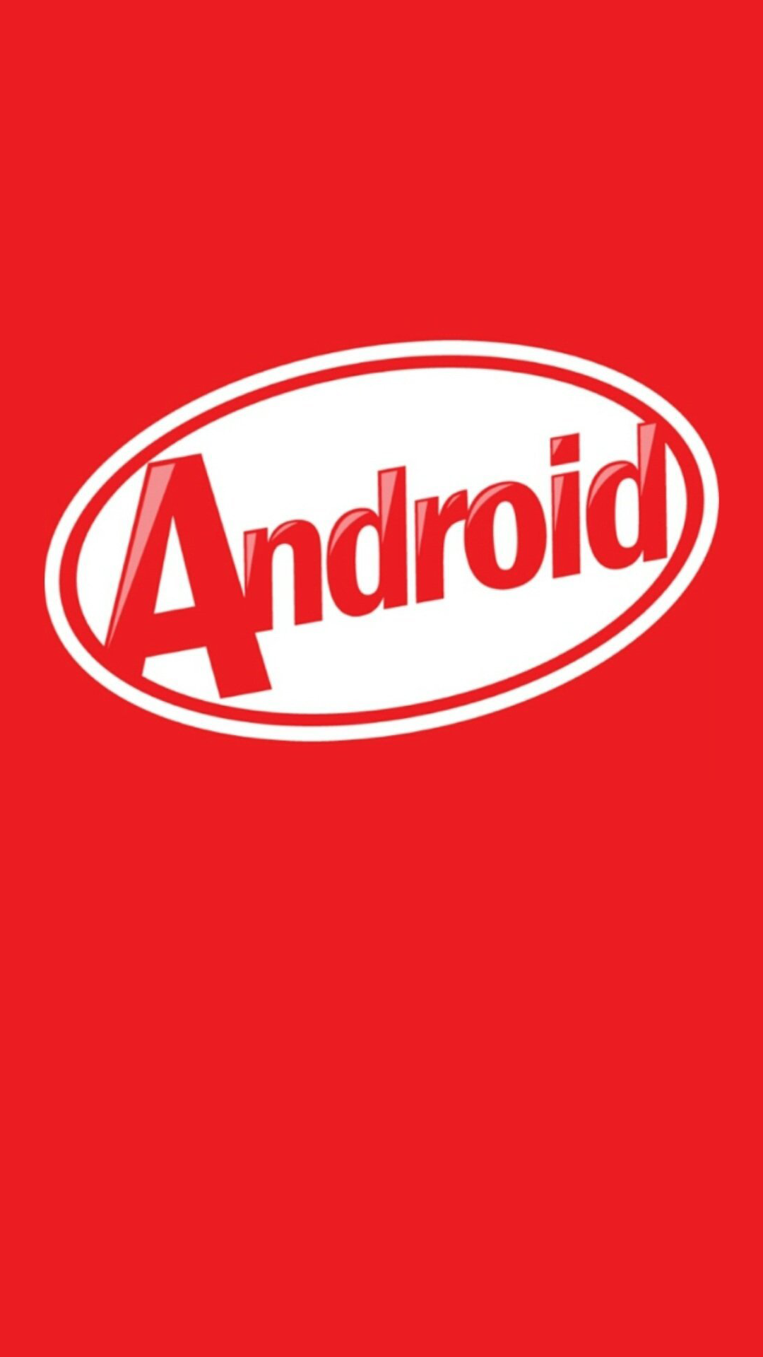 Androidロック画面壁紙hd Androidキットカットの壁紙 1080x19 Wallpapertip