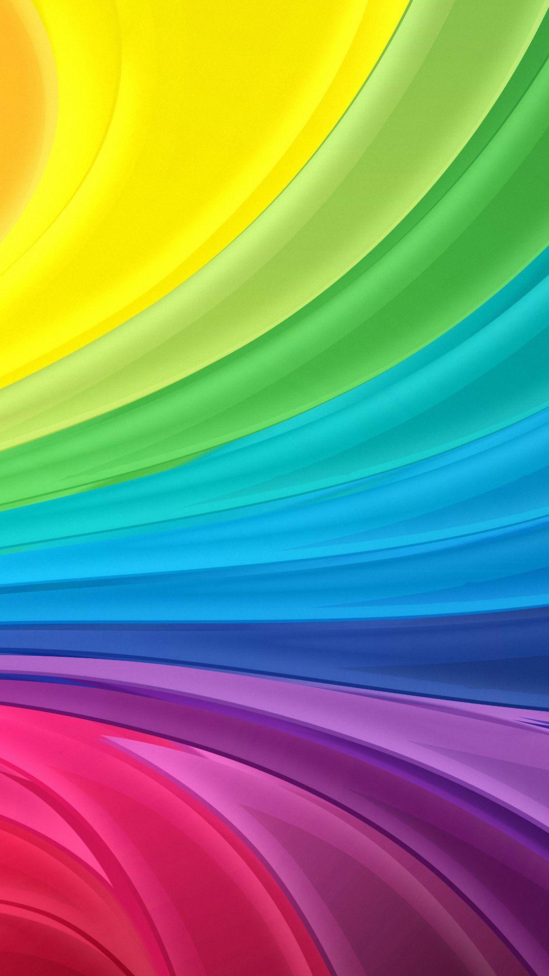Samsung Galaxy A7 Hd Wallpaper Free Download 1080x1920 Download Hd Wallpaper Wallpapertip