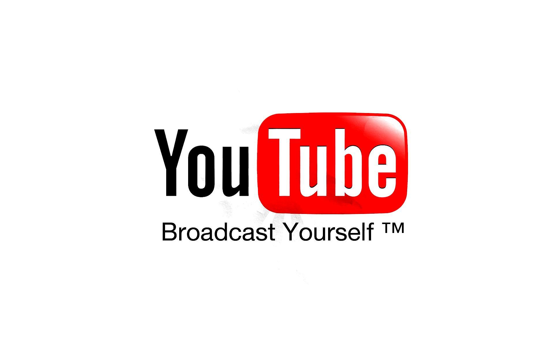 Youtube 1920x1200 Download Hd Wallpaper Wallpapertip