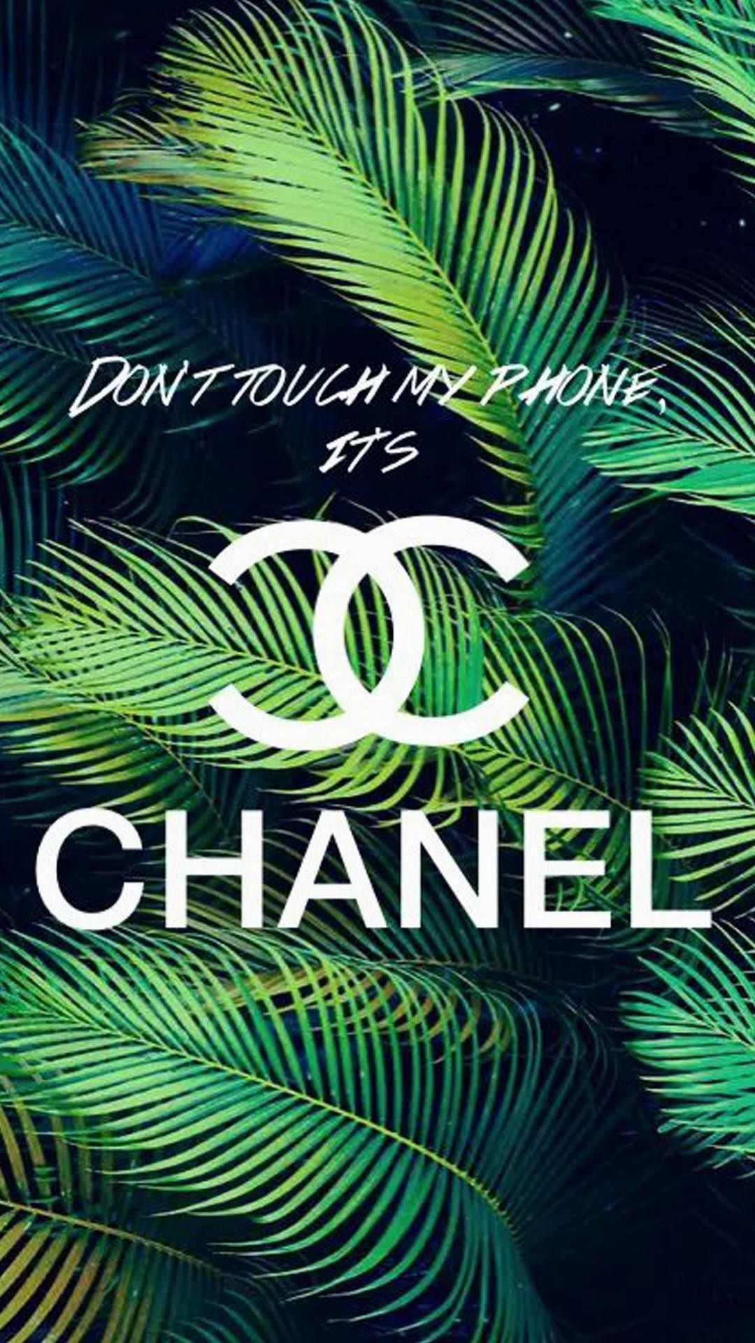 Wiki Chanel Iphone Backgrounds Free Download Pic Chanel Wallpaper Iphone 1080x1920 Download Hd Wallpaper Wallpapertip