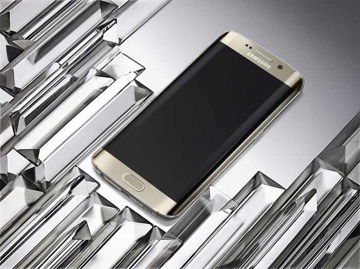 S6 Edge Samsung Galaxy S6 Edge 700x524 Download Hd Wallpaper Wallpapertip