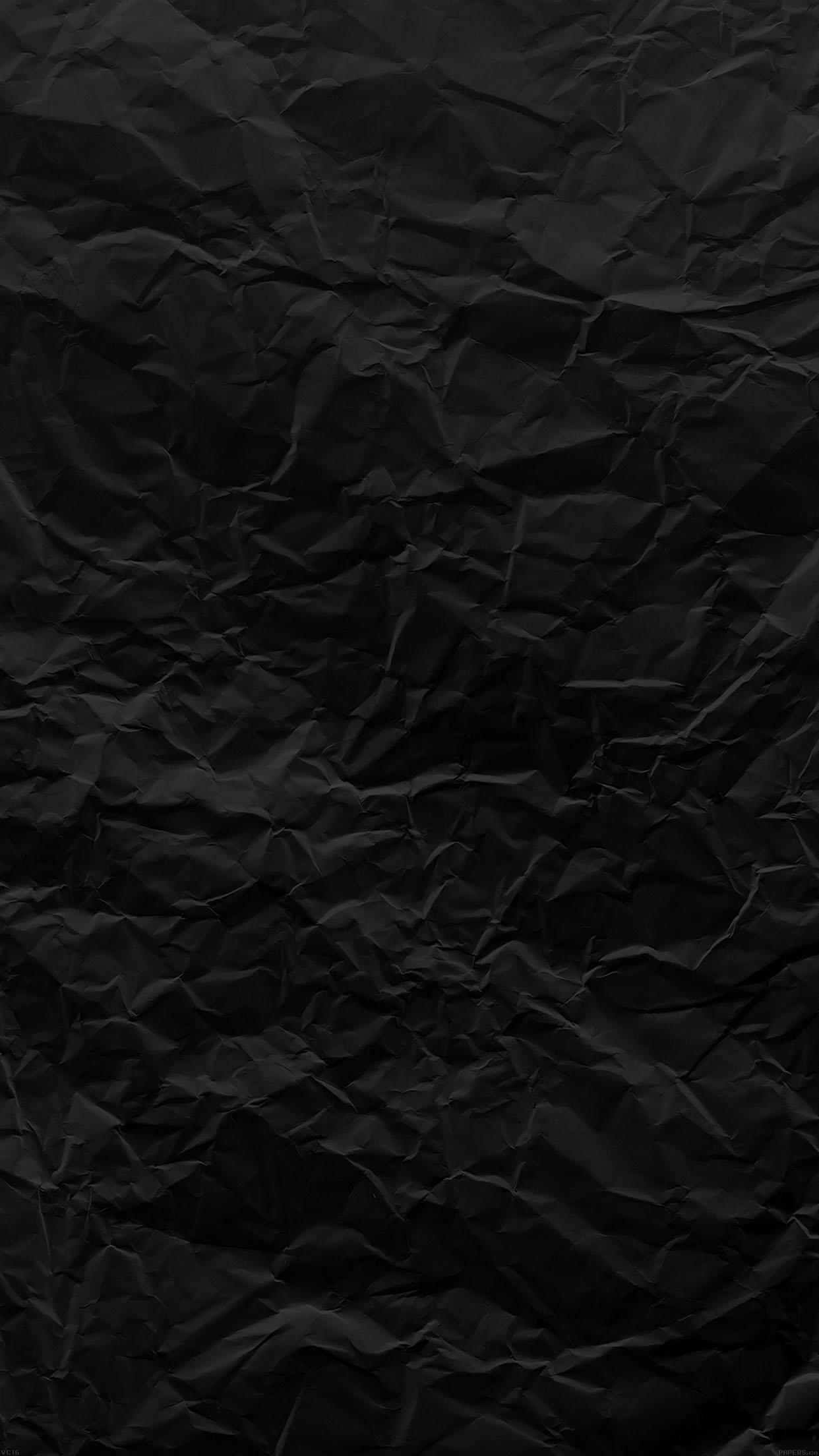 Apple Logo Lg G2 Wallpapers Hd 227 Data Src Apple Apple Wallpaper Hd 1080x1920 Download Hd Wallpaper Wallpapertip