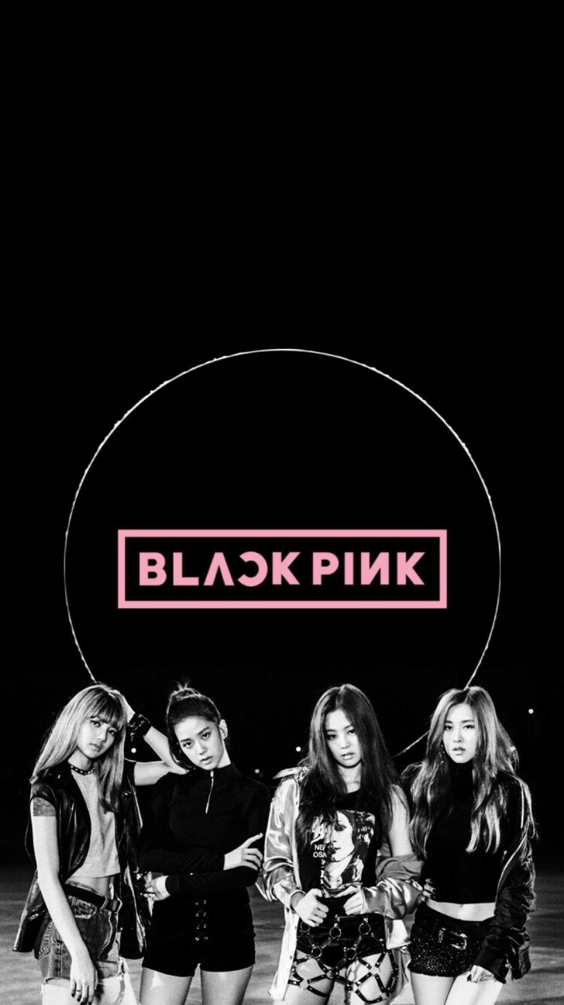 Blackpink Wallpaper Blackpink Live Wallpaper Iphone 1150x2048 Download Hd Wallpaper Wallpapertip