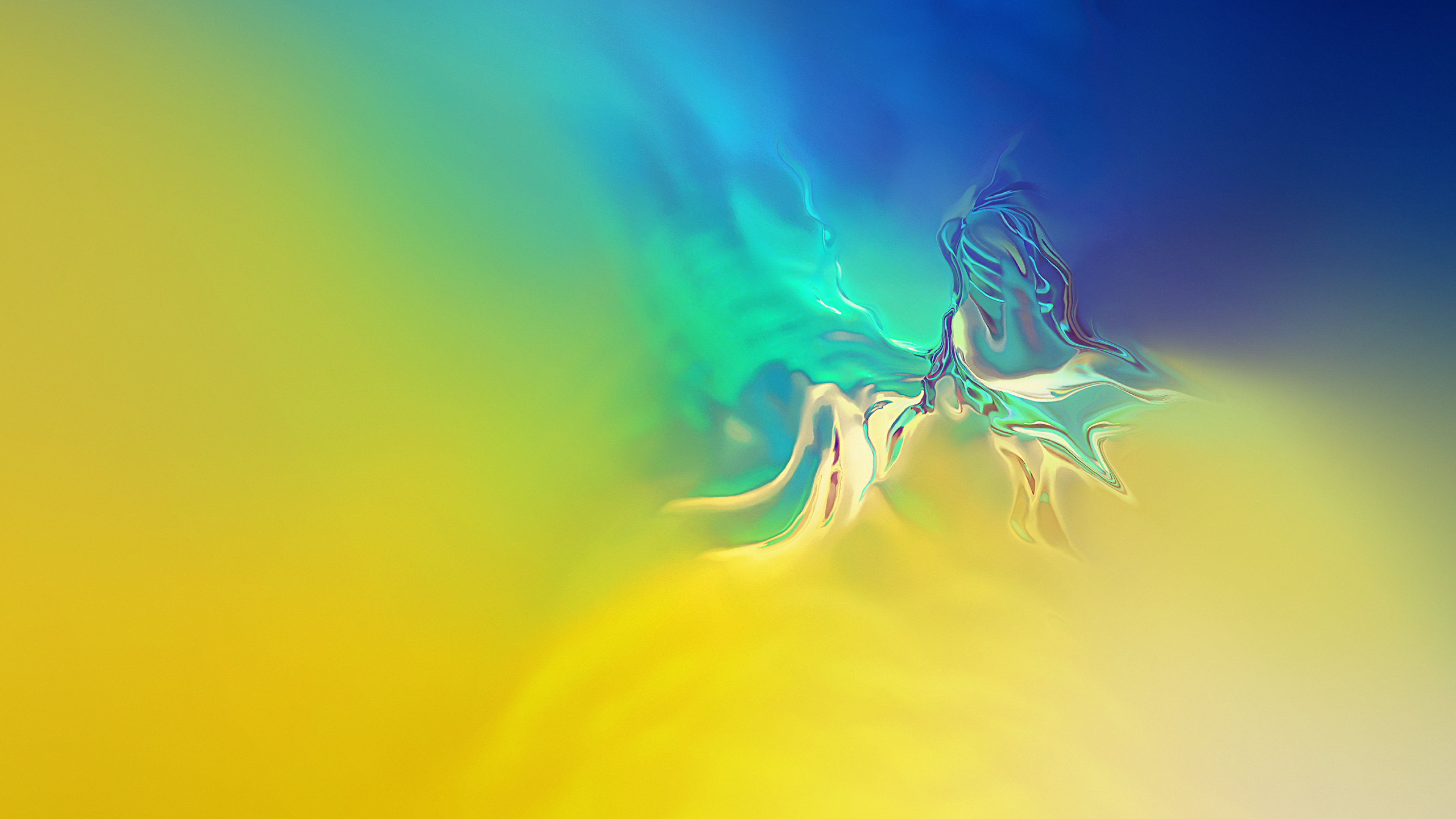 Samsung Laptop Wallpaper 4k 3840x2160 Download Hd Wallpaper Wallpapertip