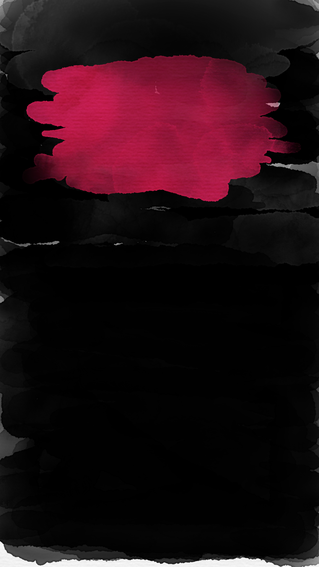 Iphone用のロック画面の壁紙 Iphone 6プラスロック画面の壁紙 1080x19 Wallpapertip