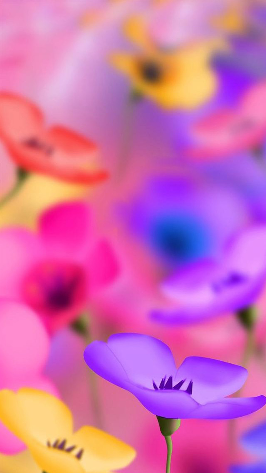 Colorful 88 Android Wallpaper Cute Wallpaper For Samsung J7 1080x1920 Download Hd Wallpaper Wallpapertip