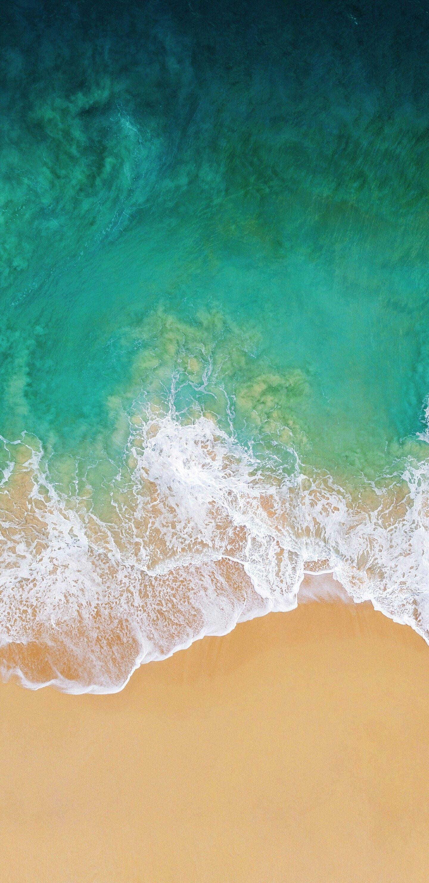 Ios 11 Wallpaper Iphone Xs Max 1440x2960 Download Hd Wallpaper Wallpapertip