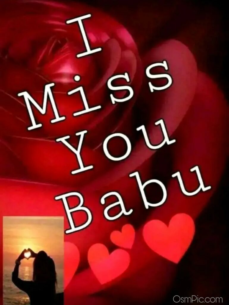 I Miss You Babu Wallpaper Download Miss You Babu Dp 770x1024 Download Hd Wallpaper Wallpapertip