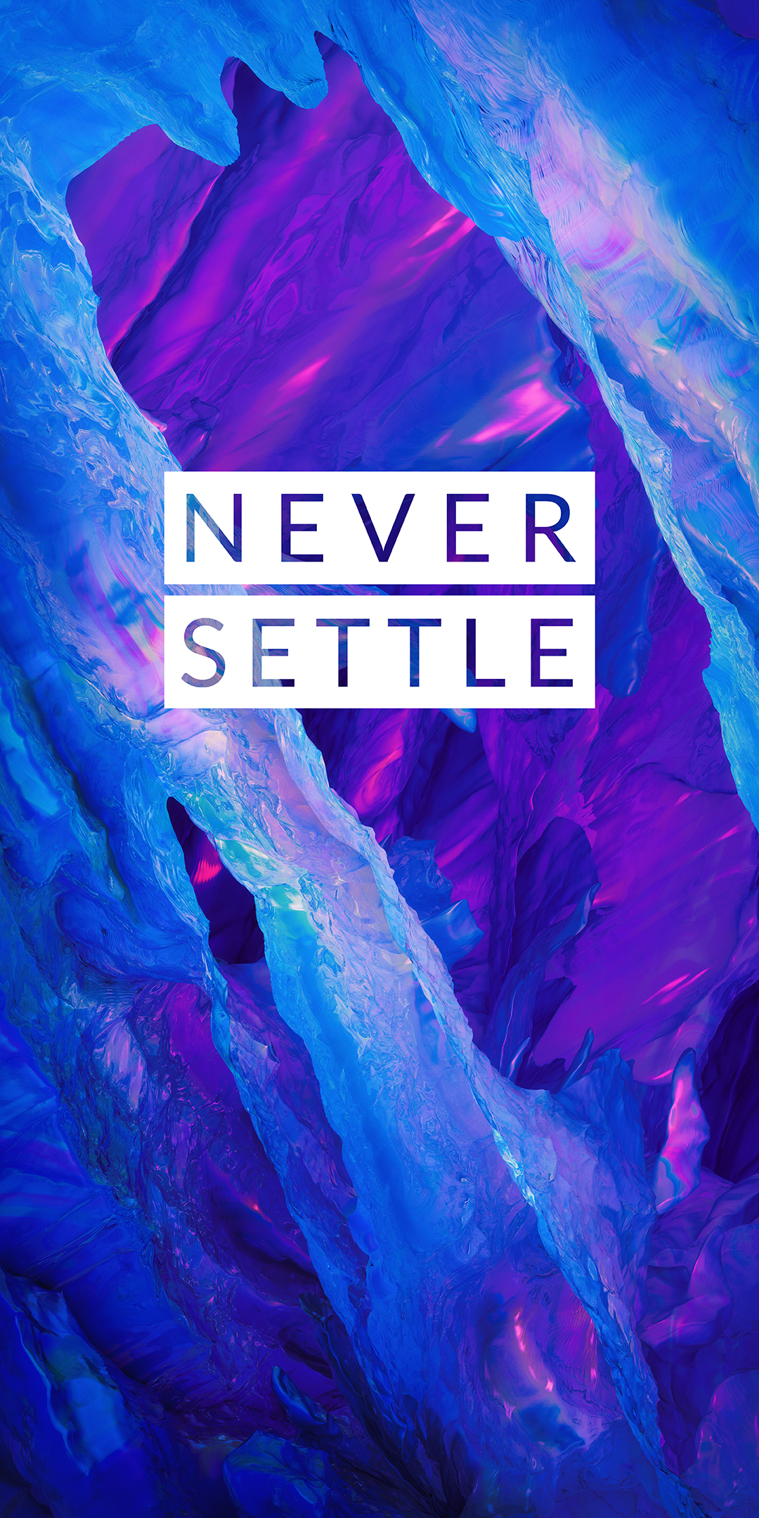 View Never Settle 4K Wallpapers Free Download PNG