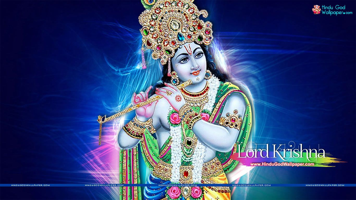 8 82948 god krishna wallpaper desktop