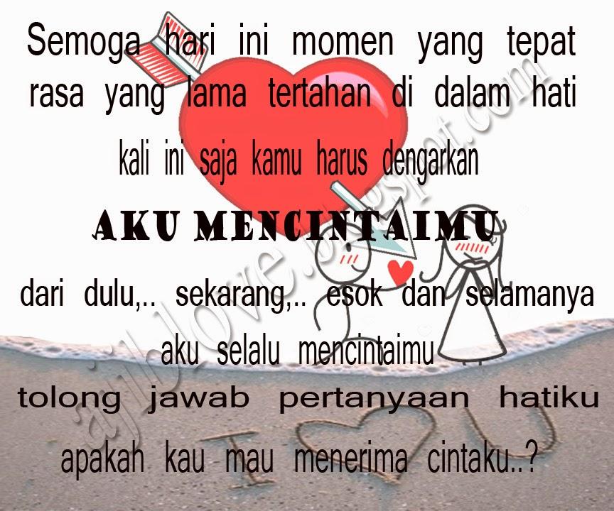Kata Kata Baper Buat Nembak Cewek 864x720 Download Hd Wallpaper Wallpapertip