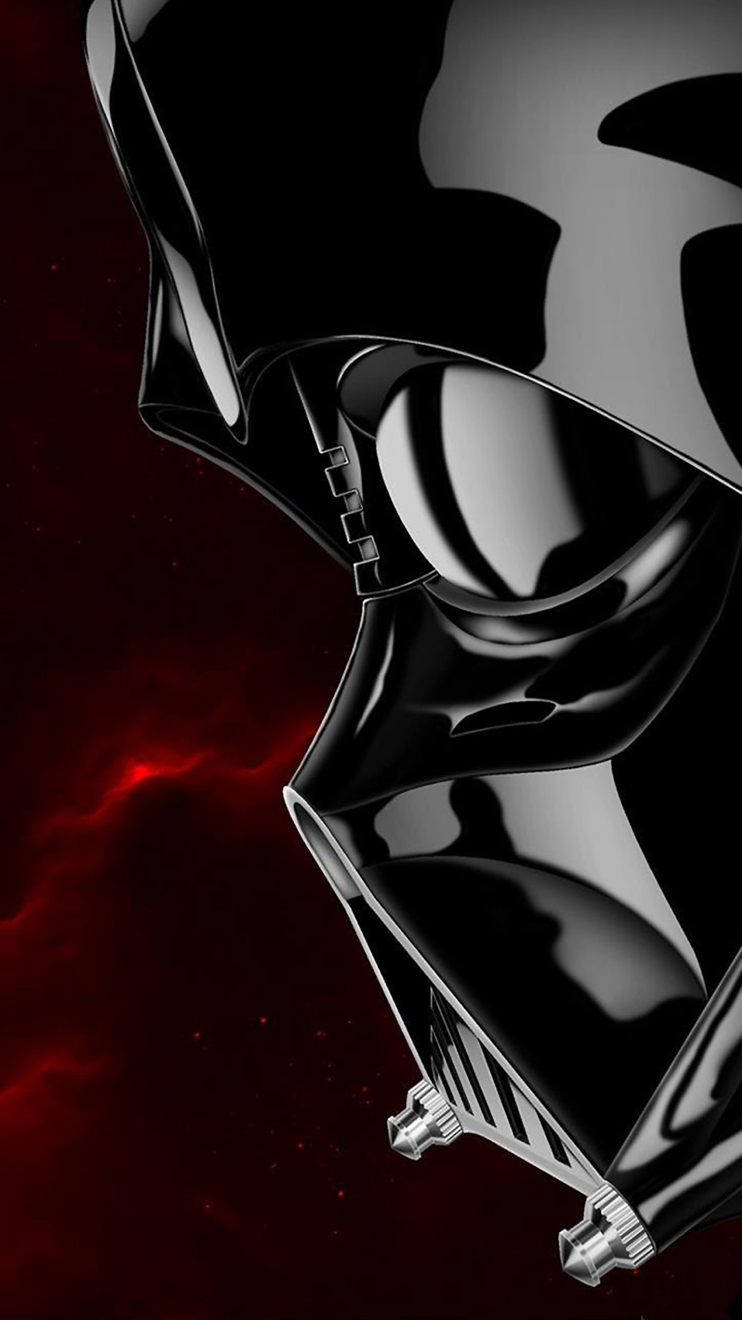 3d Iphone Lock Screen Wallpapers For Darth Vader Wallpaper For Android 600x1067 Download Hd Wallpaper Wallpapertip Feel free to send us your own. 3d iphone lock screen wallpapers for