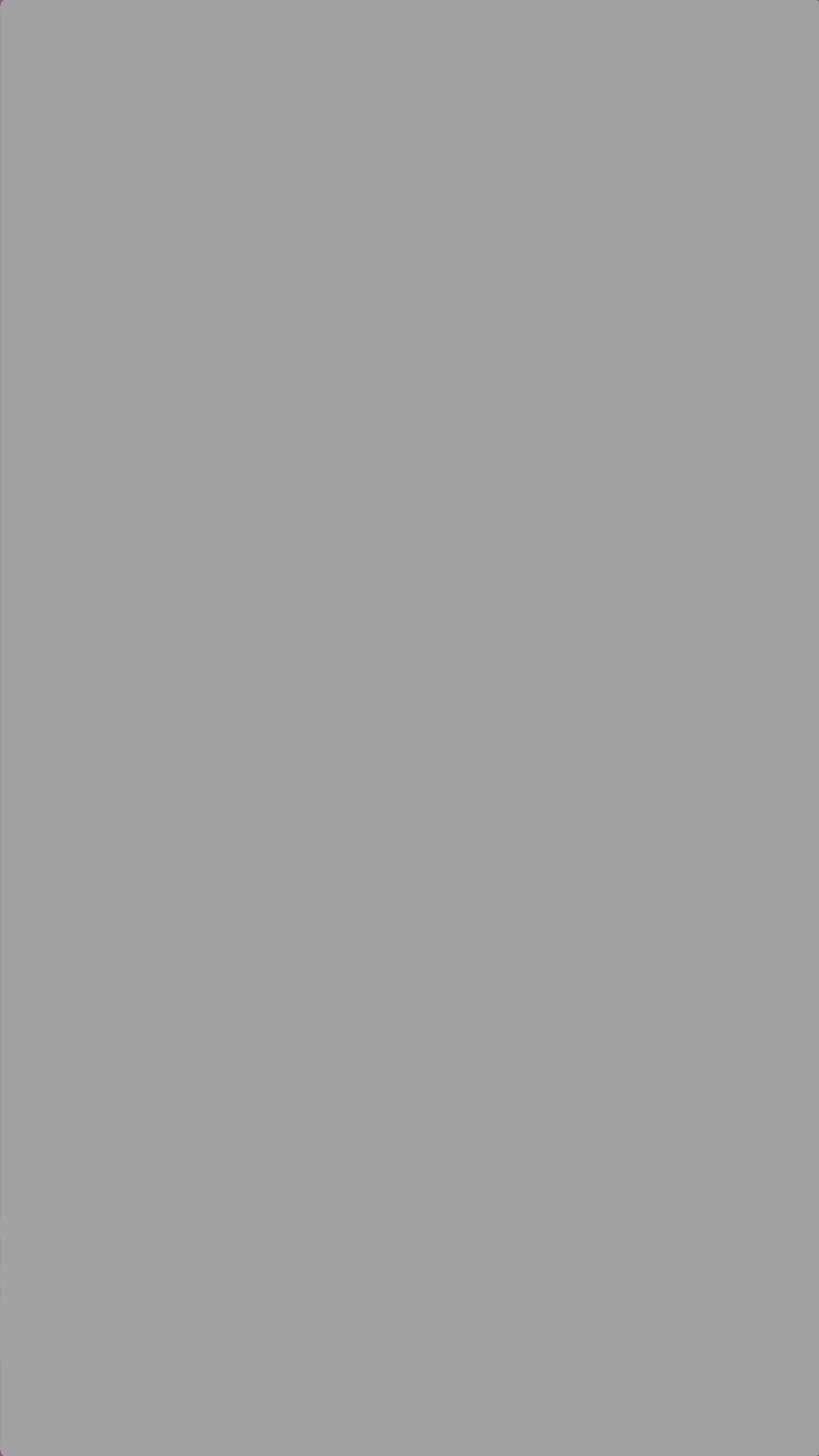Dark Grey Iphone 5 6 Wallpaper Ipod Wallpaper Shirt 1080x1920 Download Hd Wallpaper Wallpapertip