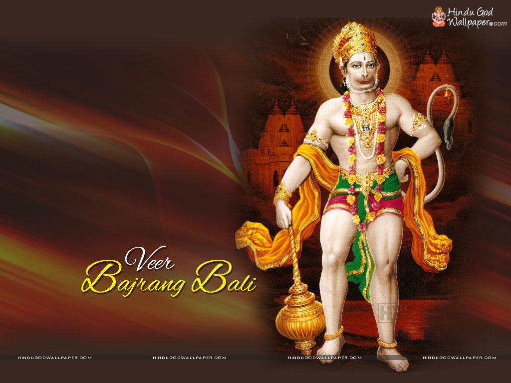 Lord Hanuman Still Image Photo Picture Wallpaper Hanuman God Photos Hd 1024x768 Download Hd Wallpaper Wallpapertip