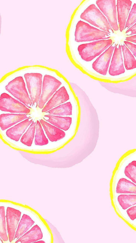 Ipadの夏の壁紙かわいい 壁紙tumblr Feminino 564x1002 Wallpapertip