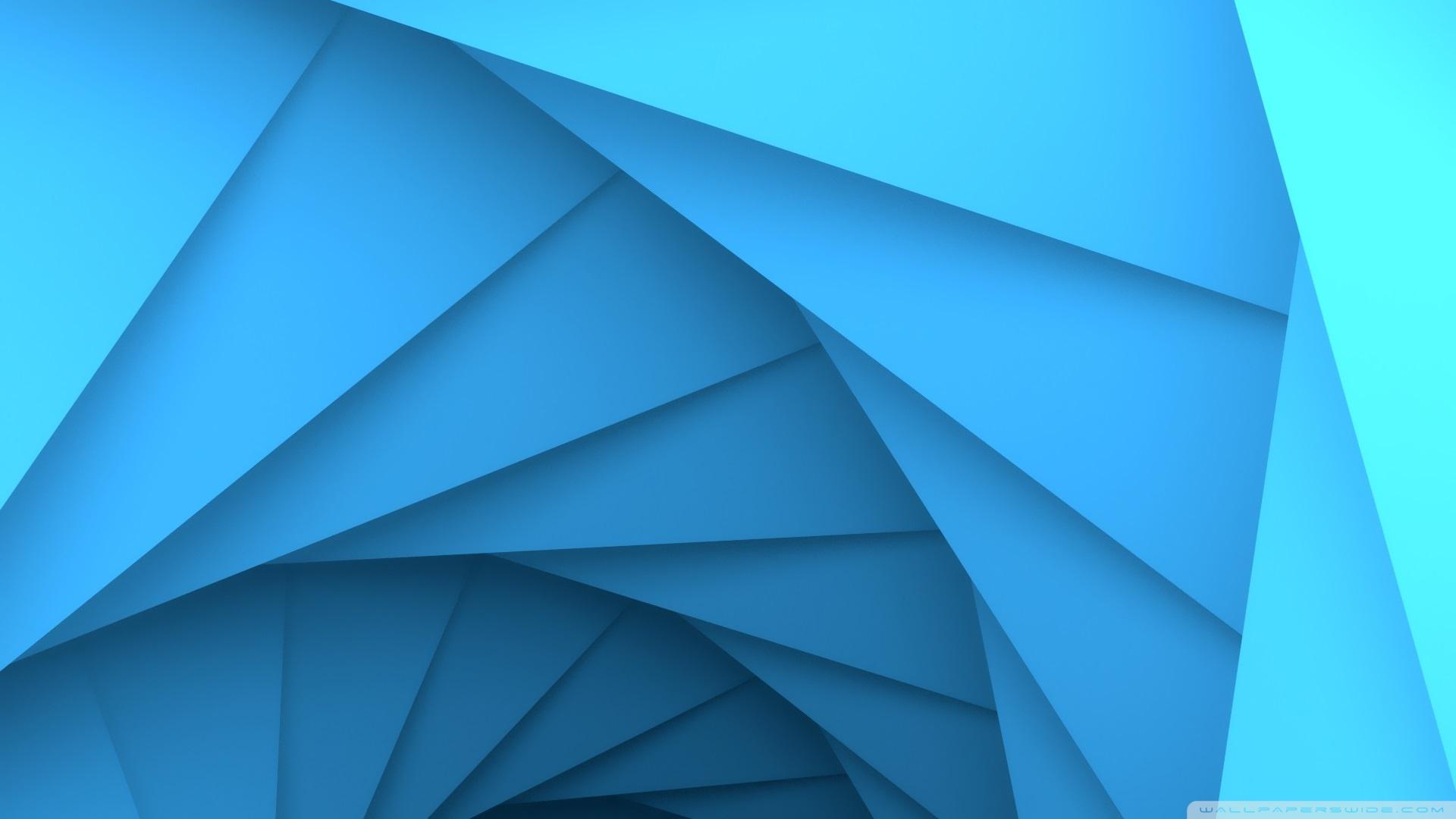 geometry dash background ideas 1920x1080 download hd wallpaper wallpapertip geometry dash background ideas