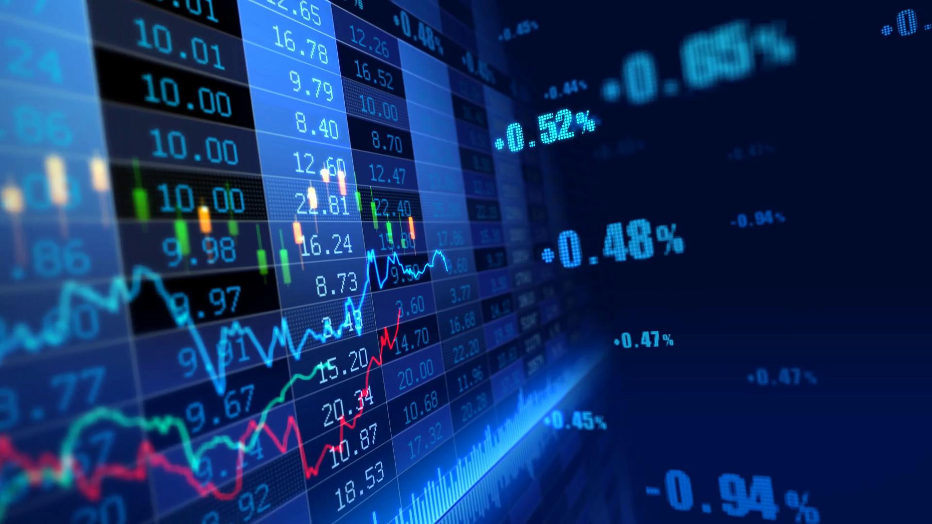 Stock Market Wallpaper Hd - 1920x1080 - Download HD ...