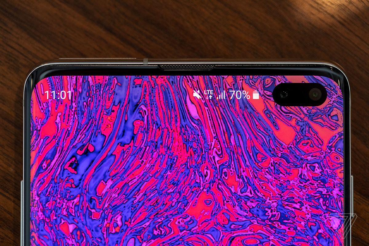 Samsung Galaxy S10 Plus 1200x800 Download Hd Wallpaper Wallpapertip