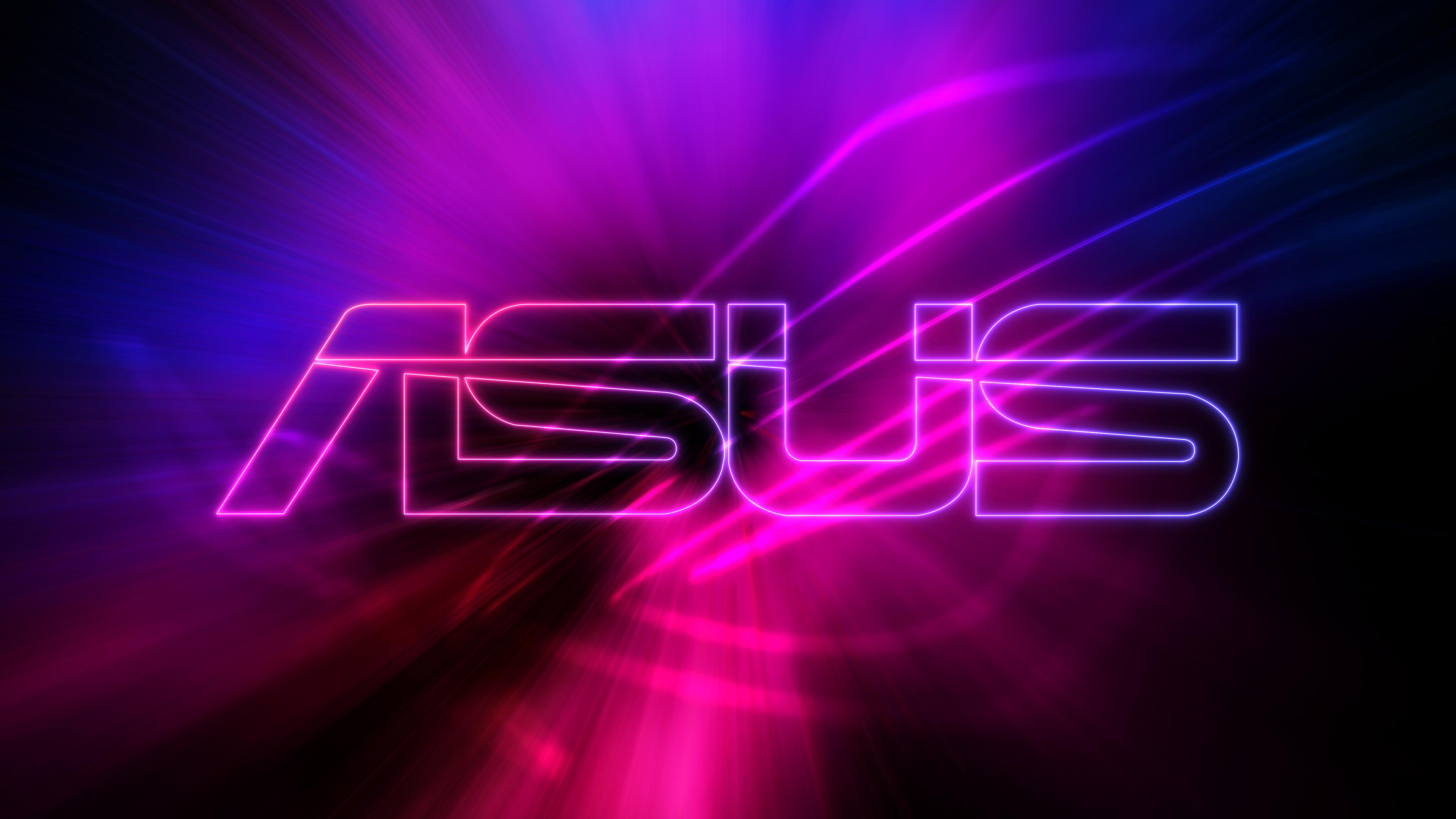 Asus Tuf Gaming Background 3840x2160 Download Hd Wallpaper Wallpapertip