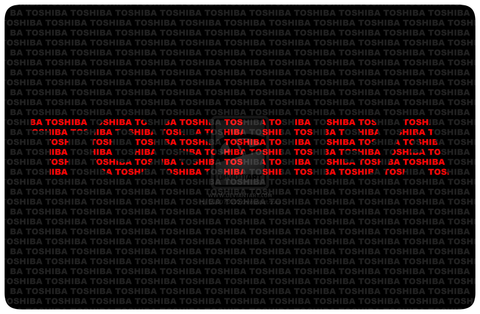 Wallpaper For Laptop Toshiba