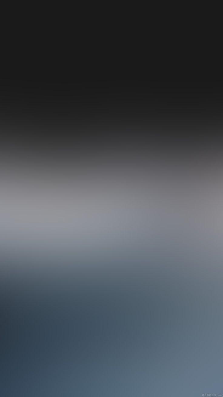 黒の壁紙をぼかし アンドロイドのための芸術的な壁紙 736x1309 Wallpapertip