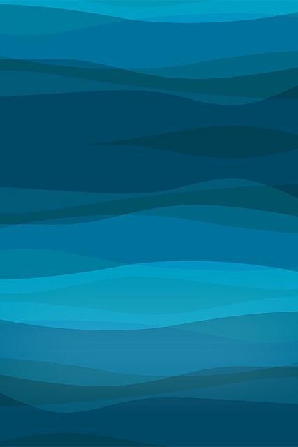 Minimalist Wallpaper For Iphone Minimalist Iphone Wallpaper Blue 427x640 Download Hd Wallpaper Wallpapertip Simple minimalism minimal minimalistic minimalista flat minimalis minimalist black minimalist dragon ball minimalist anime. minimalist iphone wallpaper blue