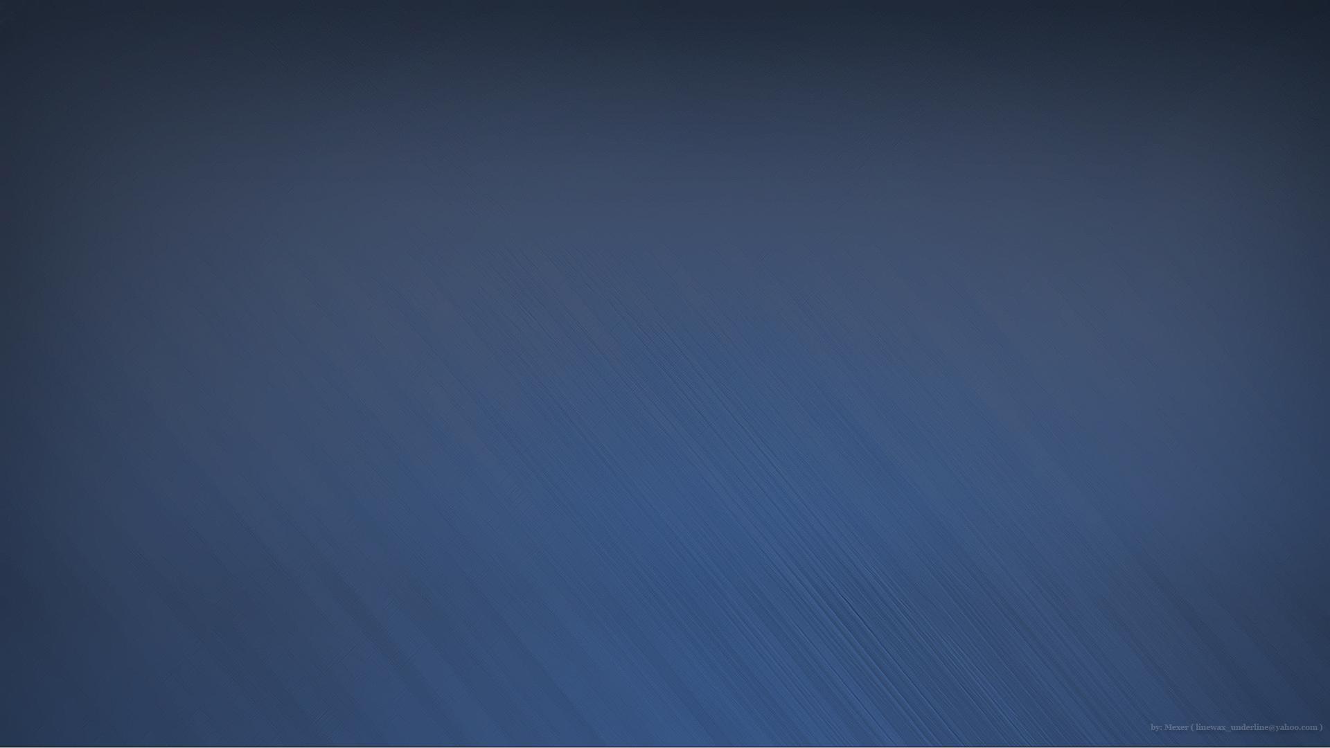 青い壁紙シンプル シンプルな色の壁紙 19x1080 Wallpapertip