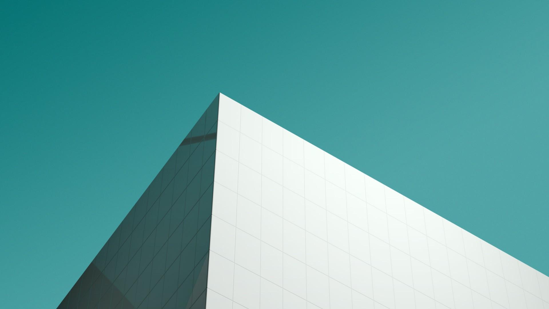 Minimal Architecture Wallpaper Hd   12x12   Download HD ...