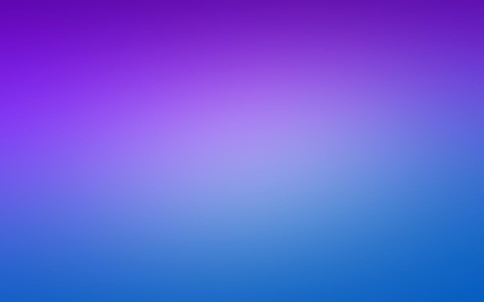 Full Hd Simple Background 1680x1050 Download Hd Wallpaper Wallpapertip