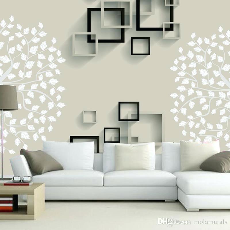 Simple Room Wallpaper Design 800x800 Download Hd Wallpaper Wallpapertip
