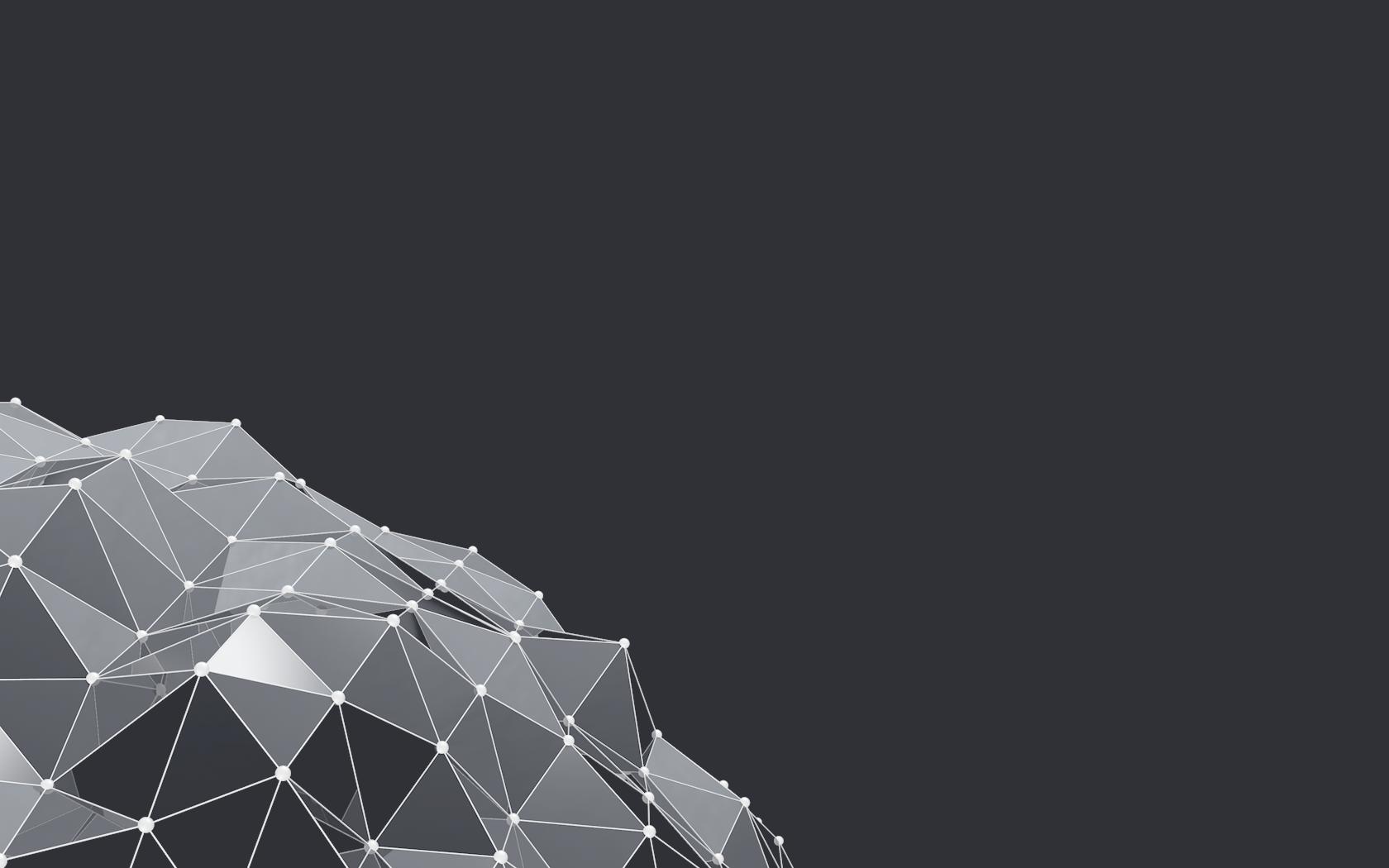 A Wallpaper Search Engine Dark Tumblr Benefits Of Geometric Minimalist Wallpapers Mac 1680x1050 Download Hd Wallpaper Wallpapertip