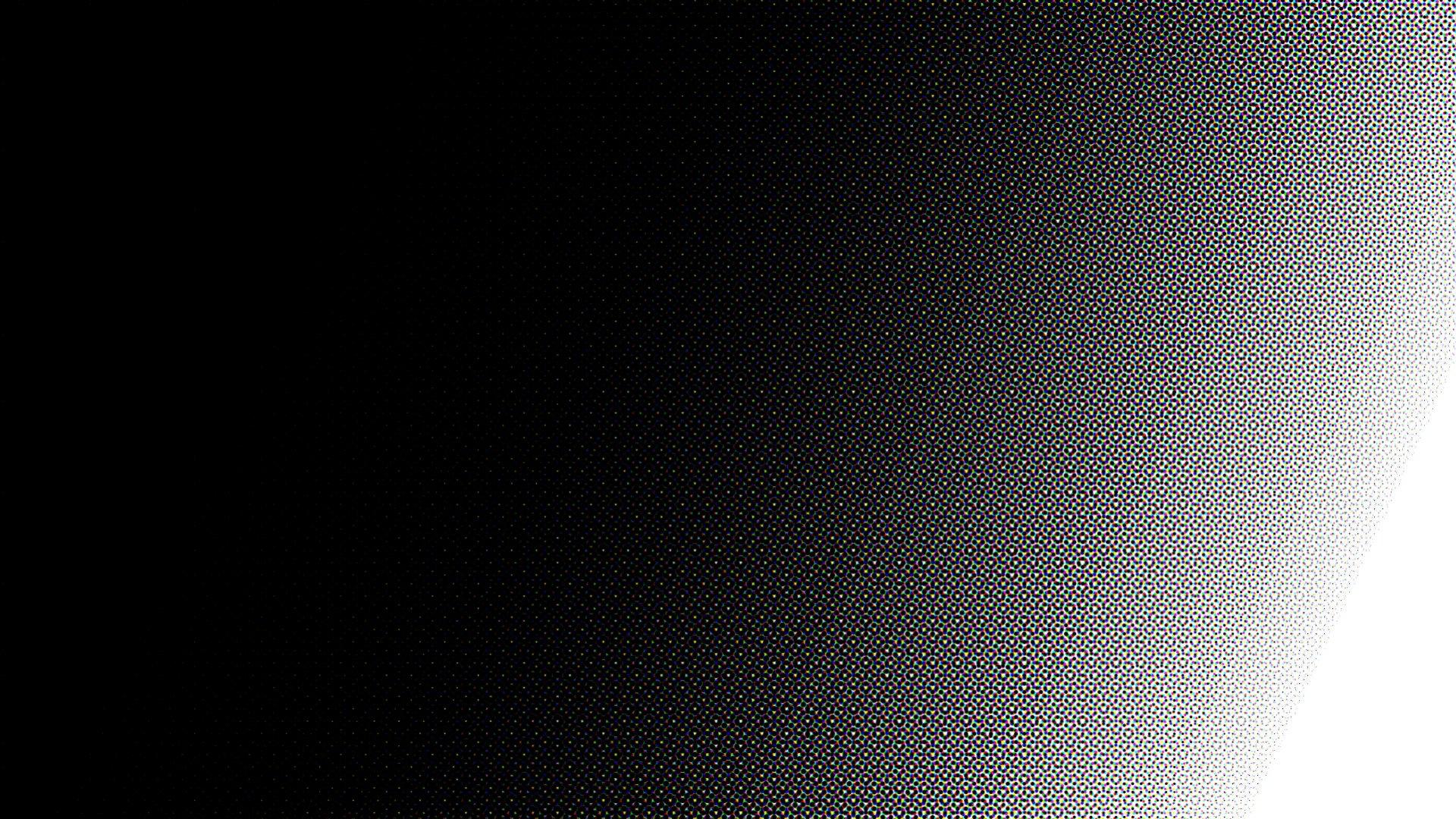 壁紙 シンプルな白い壁紙 19x1080 Wallpapertip