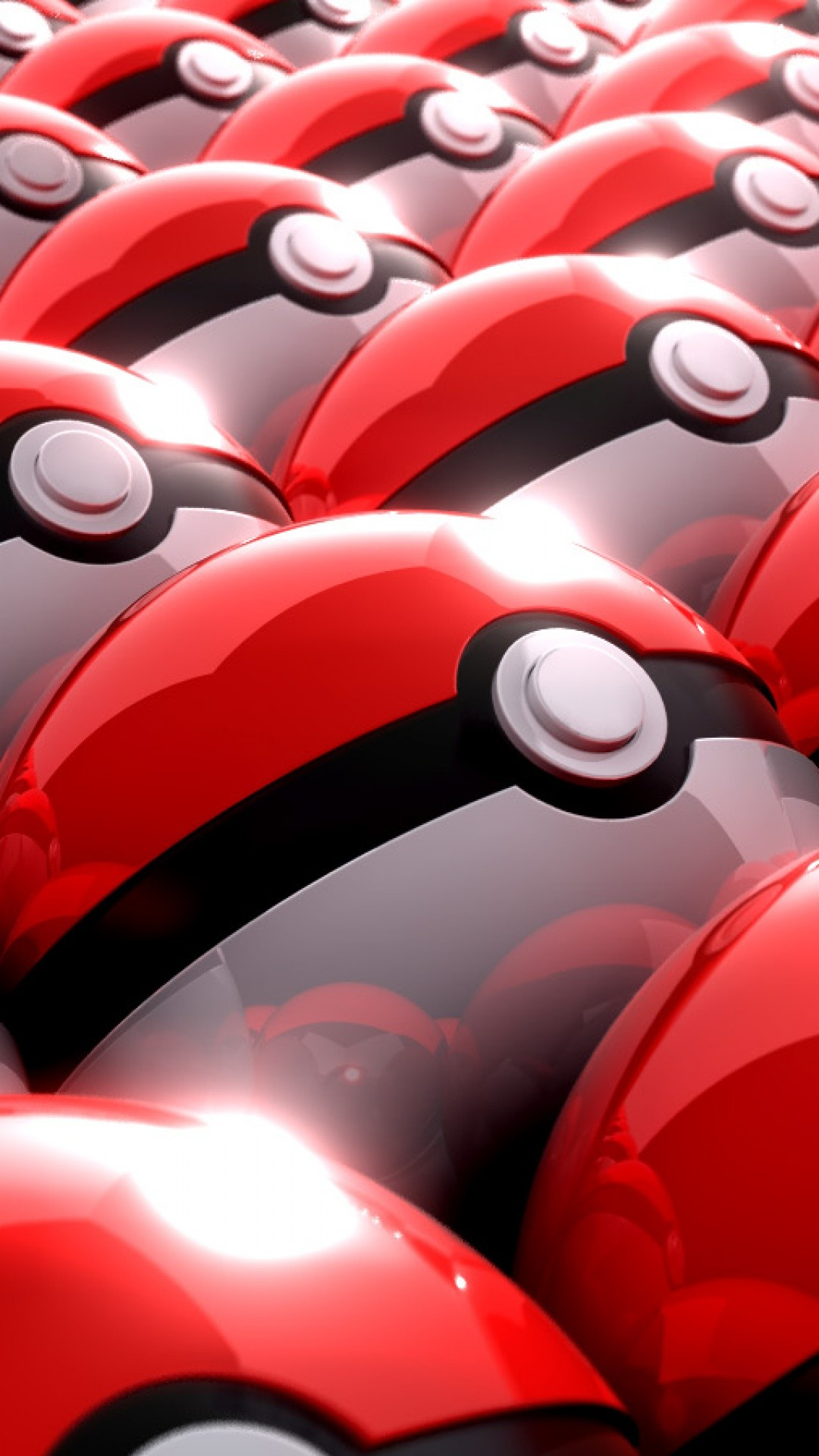 Pokemon Go Mobile Wallpapers Hd Pokeballs Data Src Iphone Pokemon Wallpaper Pokeball 1080x1920 Download Hd Wallpaper Wallpapertip
