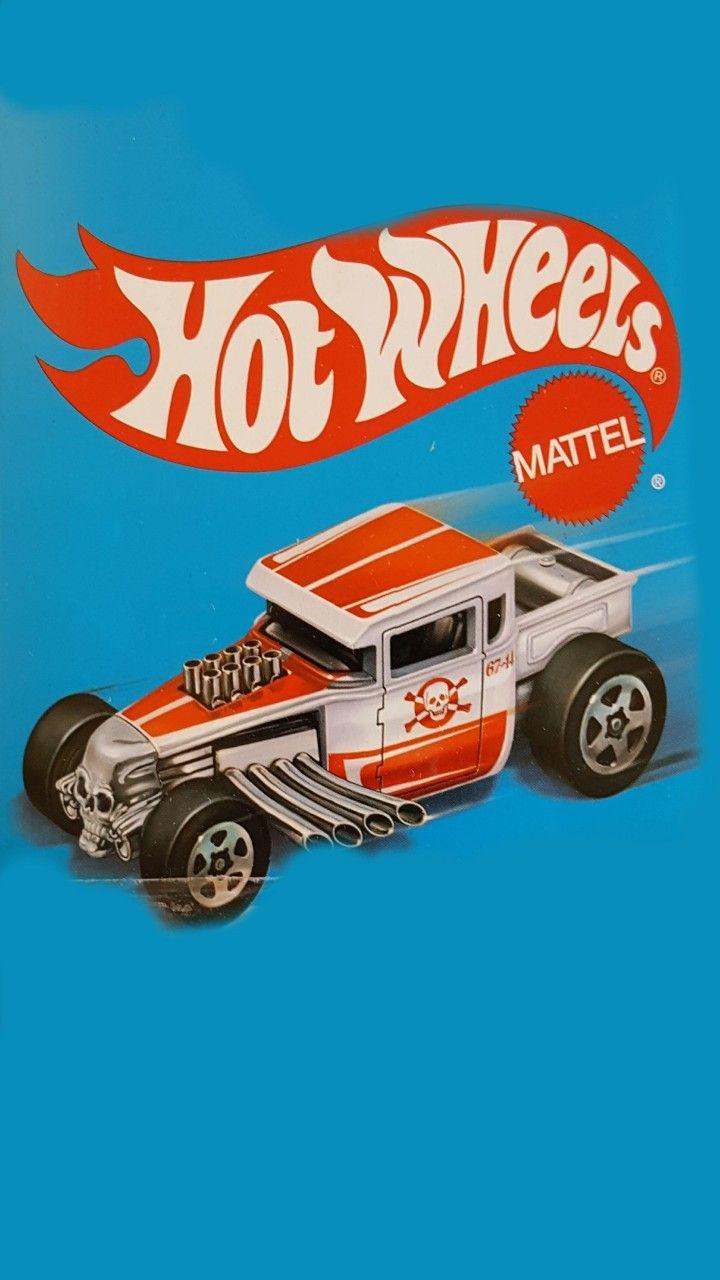 Hot Wheels 73 Pontiac Firebird 720x1280 Download Hd Wallpaper Wallpapertip