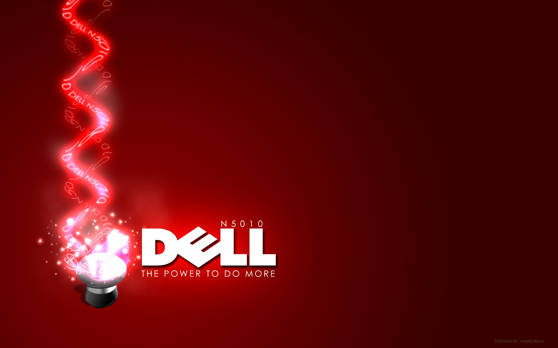 Dell Gaming Wallpaper 4k Fonds D Ecran Hd Pour Ordinateur Portable Dell 1280x800 Wallpapertip