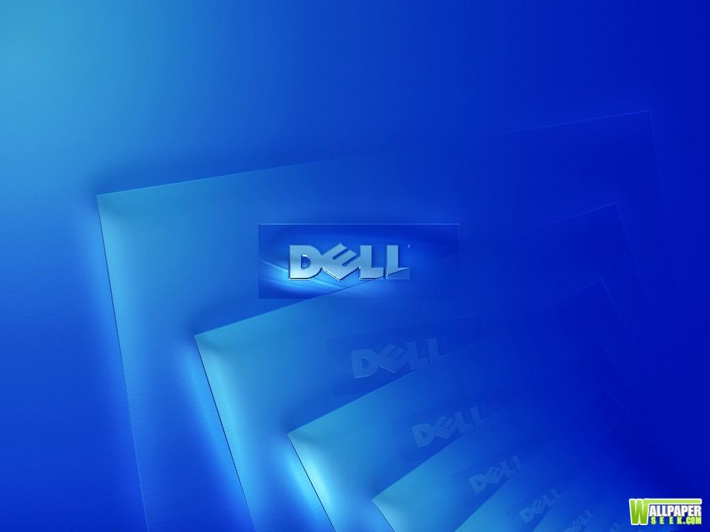 Ledバックライト液晶ディスプレイ デル緯度壁紙 1024x768 Wallpapertip