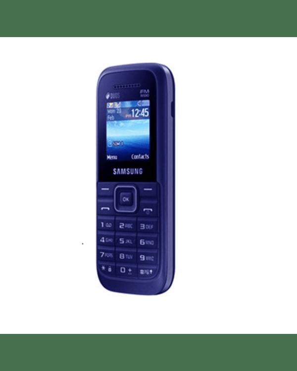 Feature Phone 600x750 Download Hd Wallpaper Wallpapertip