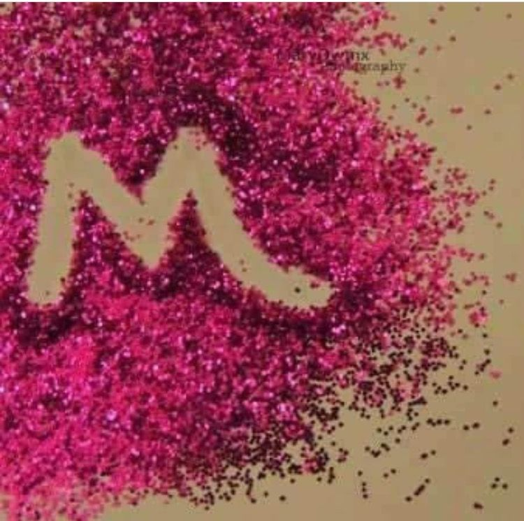 M Love Z Name 450x450 Download Hd Wallpaper Wallpapertip