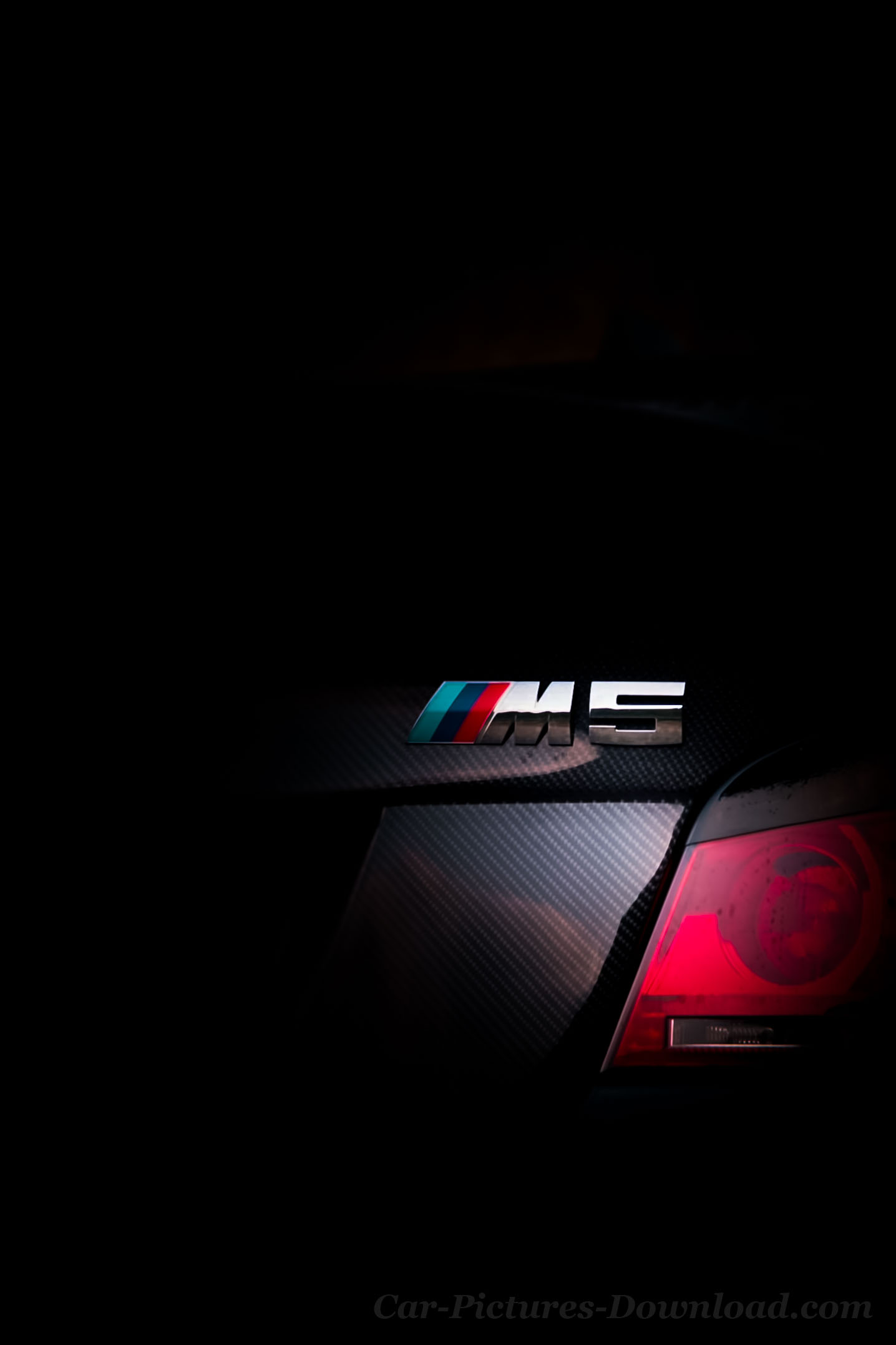 M5 Bmw Logo Wallpaper Hd Supercar 1436x2154 Download Hd Wallpaper Wallpapertip