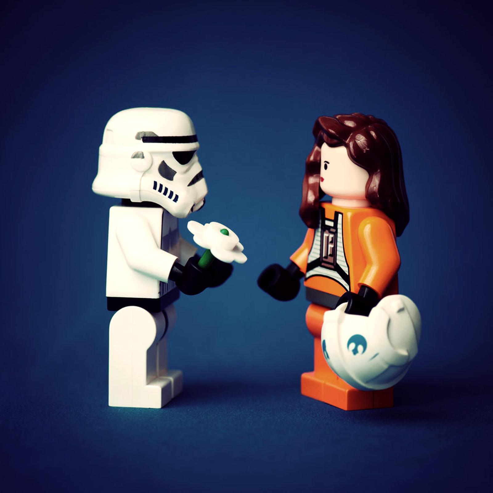 82 824079 cute stormtrooper lego wallpaper cute lego star wars