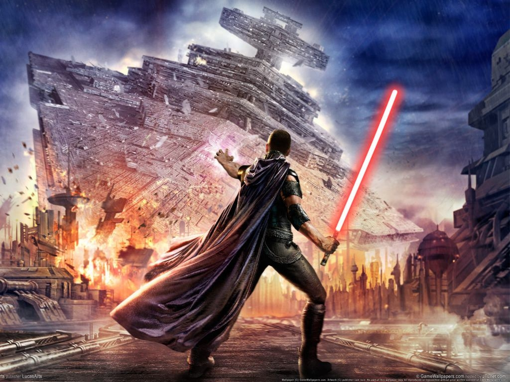 Cool Star Wars Laptop Background 1024x768 Download Hd Wallpaper Wallpapertip